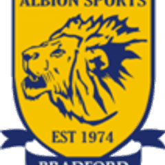 Albion Sports Game Rearranged