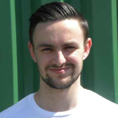 Owen Heather