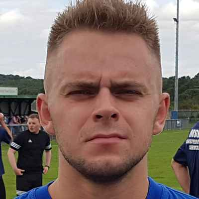 Liam Royles