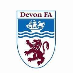 DEVON ST LUKE'S CUP DRAW 2016/17