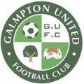 GALMPTON UNITED 3 BIDEFORD 7