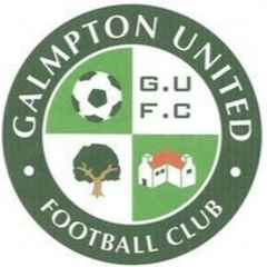 GALMPTON UNITED 2 BIDEFORD 6