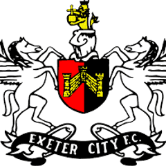 BIDEFORD 2 EXETER CITY XI 1