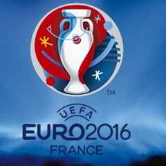 Euro 16 Prediction League