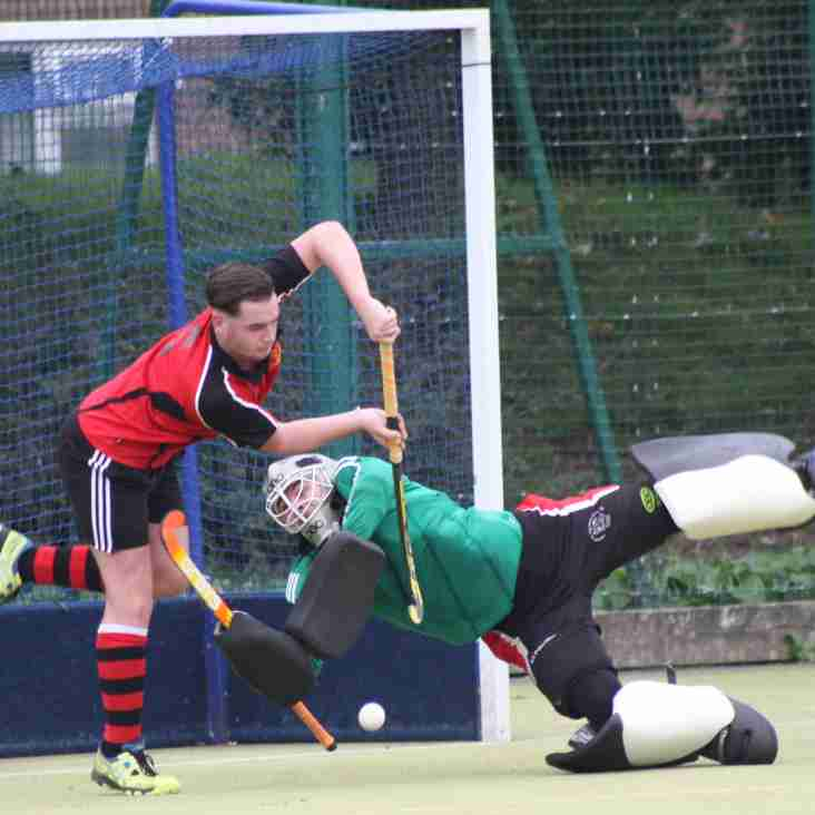Photos from last week's 1st XI game are on the website