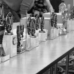 Junior Awards Evening Photo Album added to WHC Pitchero Website