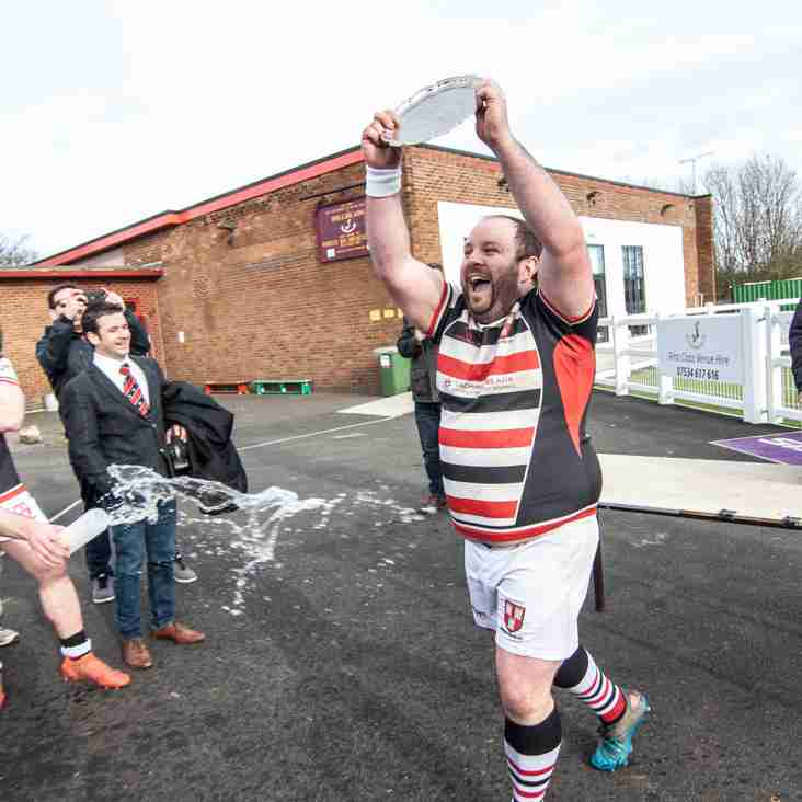 Match Preview - Novos vs Northern on Saturday 30th March