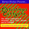 Get your tickets for the Christmas party here!