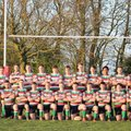 Colts XV beat Southam RFC 39 - 5