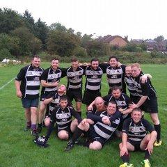 Ravens RFC