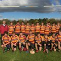 Junior Colts lose to Wirral 0 - 51