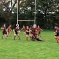 The winning streak continues as Clitheroe win away at Bury