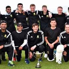 T20 WINNERS 2016