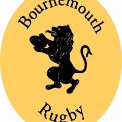 Bournemouth Rugby Club AGM Notice 26th May 2016 7:30pm