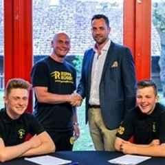 Bournemouth Rugby Club Launch Apprenticeship Scheme