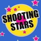 Shooting Stars!!