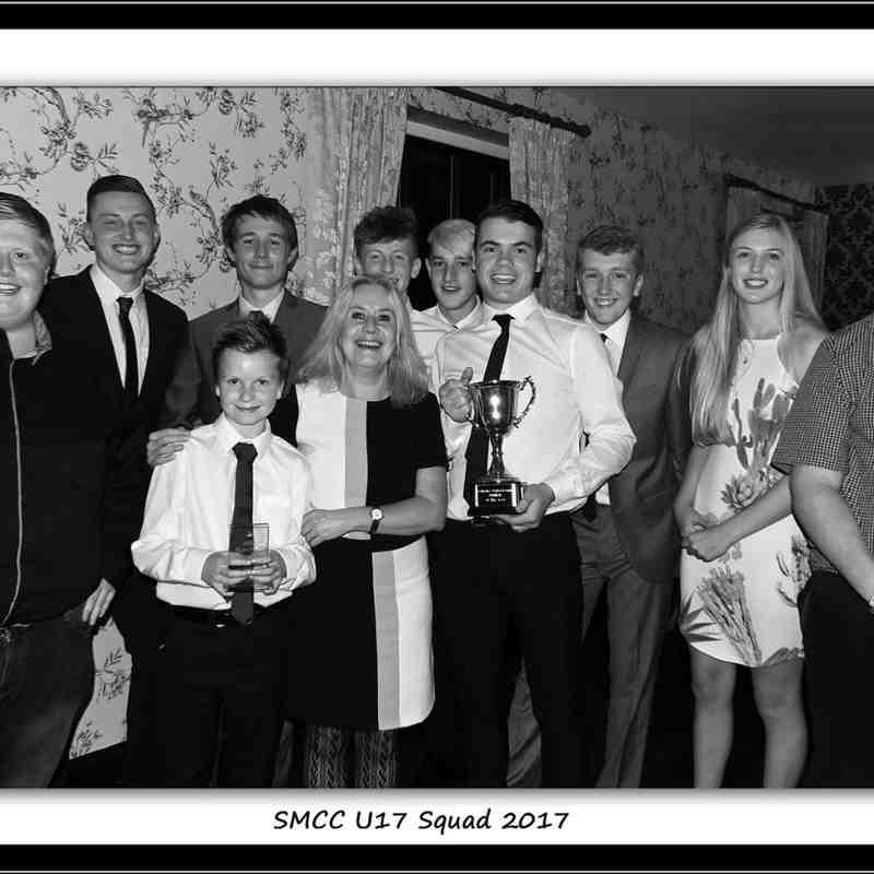 2015 Awards