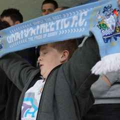 Kids for a quid scheme extended to Under 16's