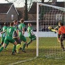 SOHAM FRUSTRATE BLUES