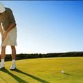 The 14th Sunshine Sevens Golf Day