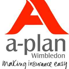 WRFC Welcome A-Plan Insurance