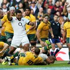Australia vs England First Test live on Sky at the club
