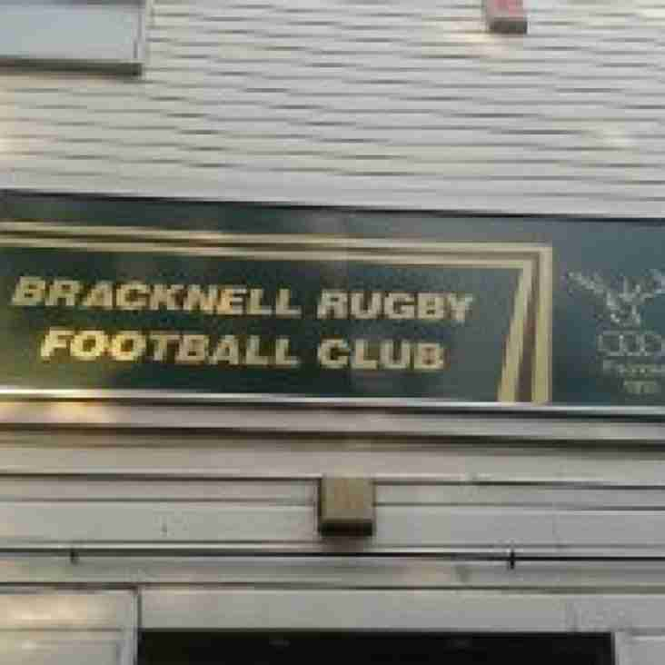 Big Rugby Weekend