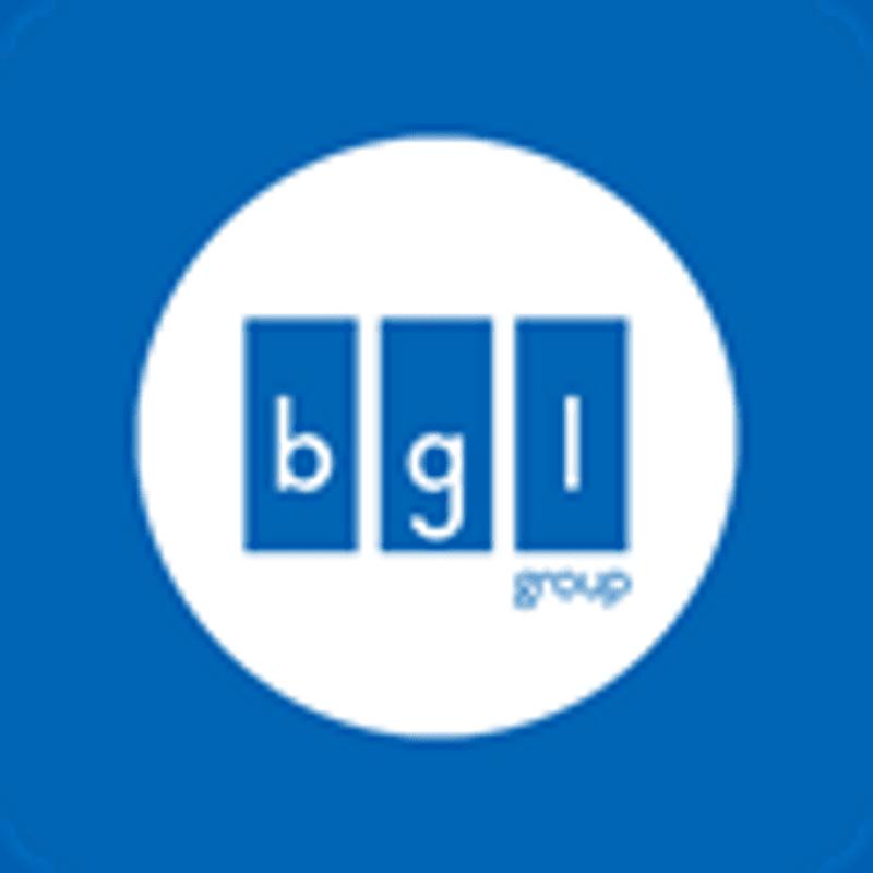 Main Sponsor: BGL Group