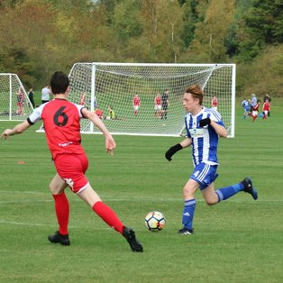 Worcester County Cup
