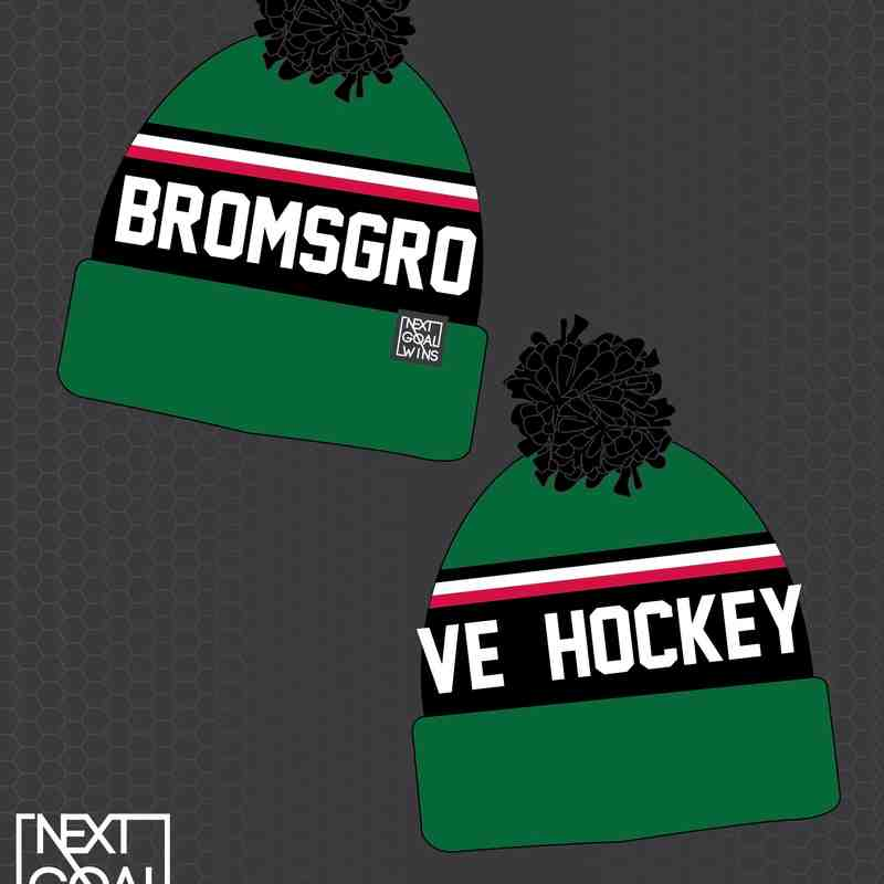 Bobbletastic Hats are here!