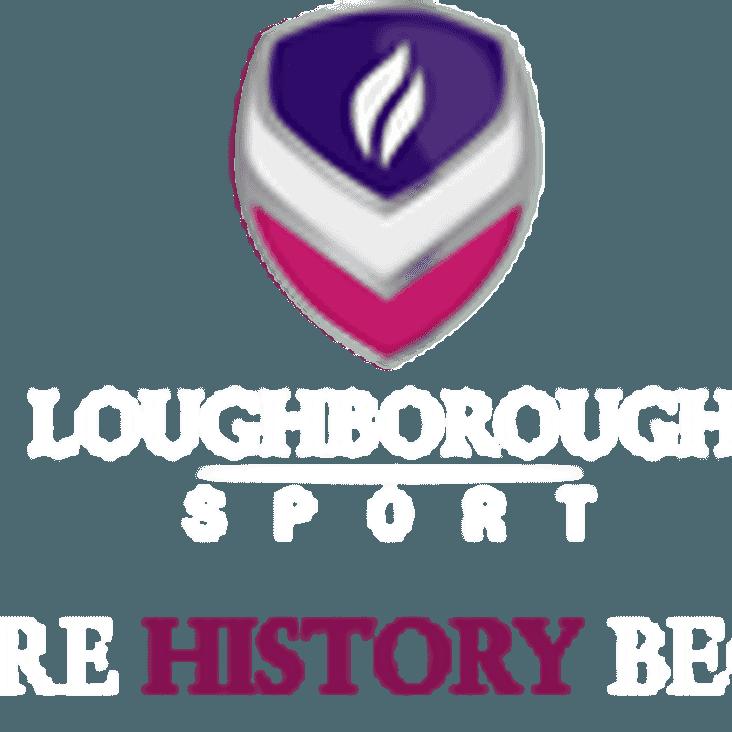 Loughborough Preview