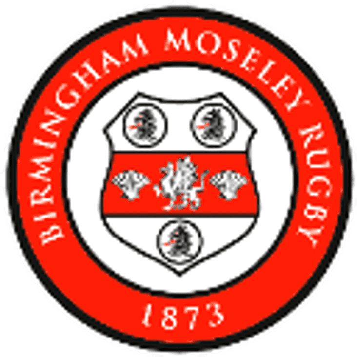 Moseley Preview