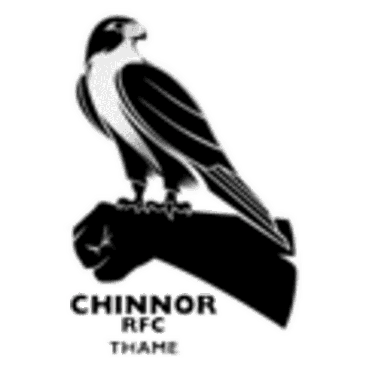 Chinnor Home Preview
