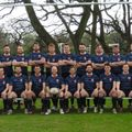 Old Alleynians 26 - 26 Bromley