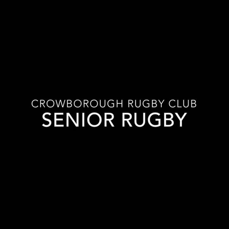 Spotlight on Senior Rugby