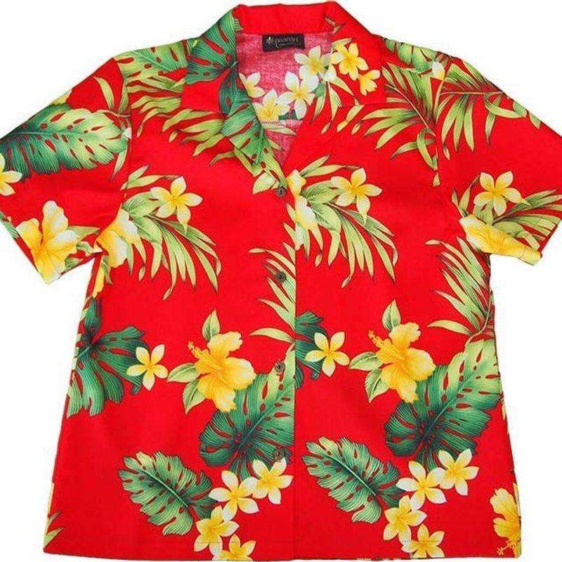 Start of Season Party (Hawaiian Theme)