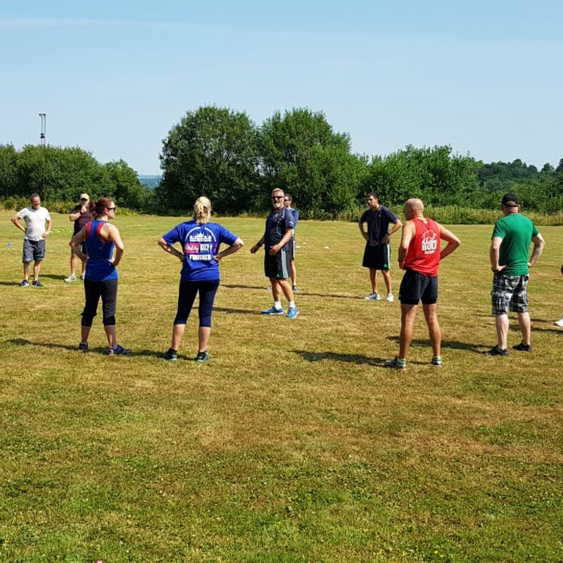 Summer Coaching Development