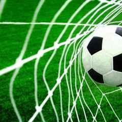 Sherrardswood Ladies FC v Hitchin Belles Ladies