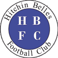 Hitchin Belles Chairman`s Report 2016