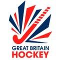 GB Hockey Advance Coaching Programme