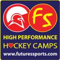 Futures Sports Hockey Camps