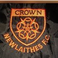Penrith AFC beat Crown Newlaithes