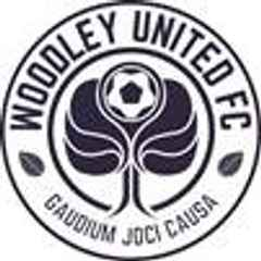 Woodley United proud to be providing support to the Woodley 10km fun run on 8th May