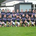 A XV beat Orpington
