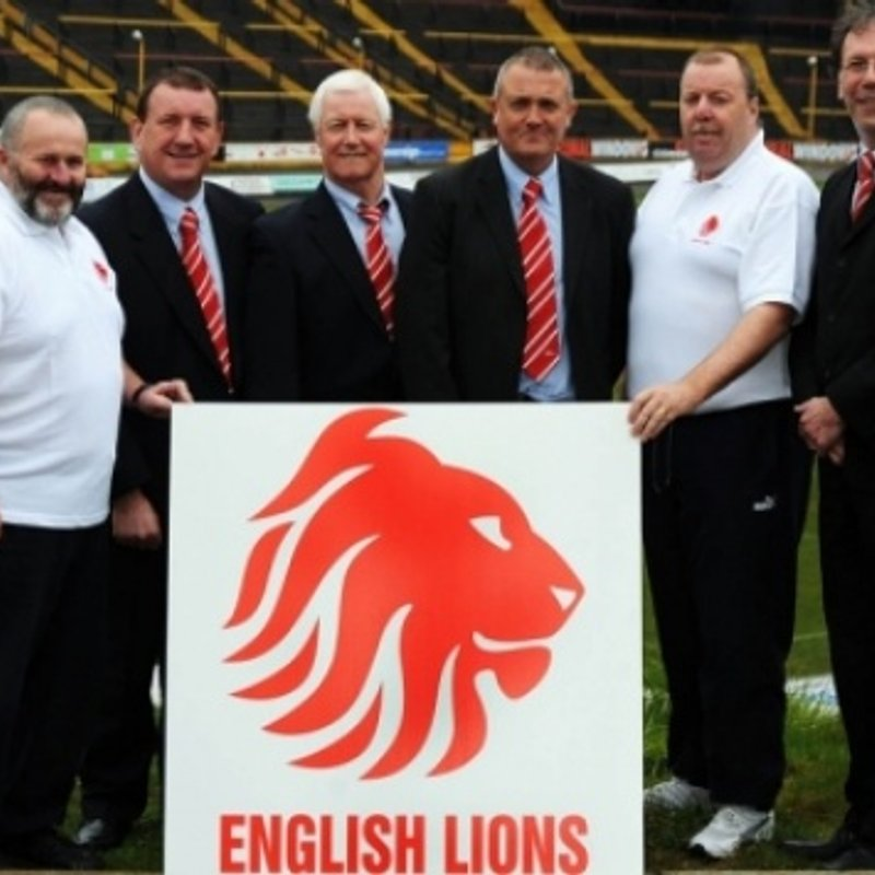 http://www.midlandsrugbyleague.co.uk/article/655/lions-unleashed