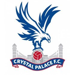 Crystal Palace Reds