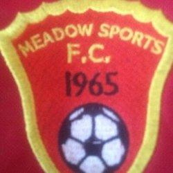 Meadow Sports