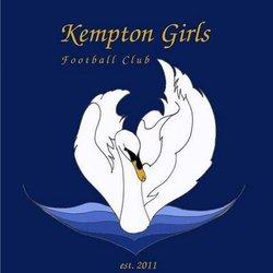Kempton Girls