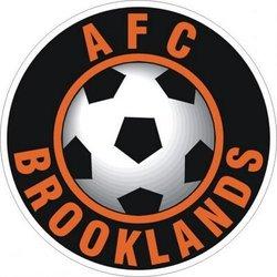 AFC Brooklands Ospreys