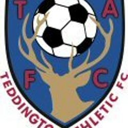 Teddington Athletic